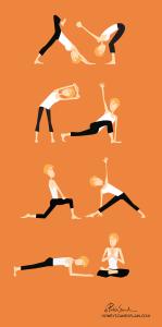 yoga3-orange