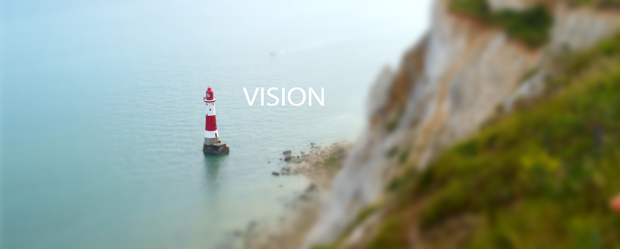 lighthouse vision